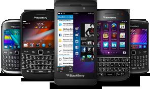 Slots Gratis Para Blackberry