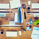 Business Tools Issa Asad