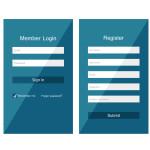 Issa Asad Website Form