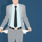 Issa Asad Business Habits