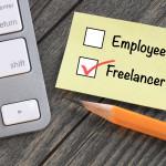 Issa Asad Freelance Skills