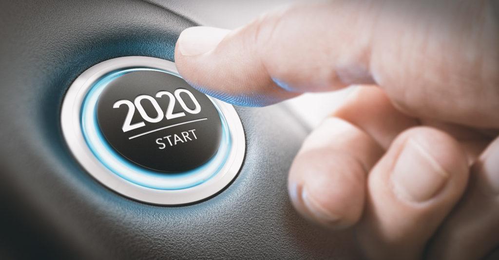 issa asad tech 2020