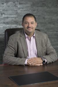 Issa Asad Florida Entrepreneur